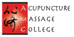 Acupuncture-Massage-College