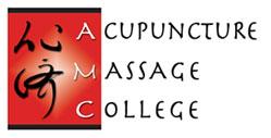 amc-logo1.jpg