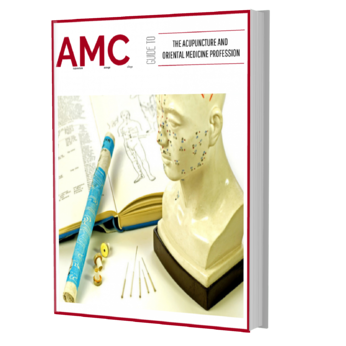 download-acupuncture-career-guide