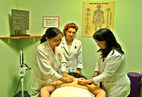 acupuncture-massage-college-class-catalog